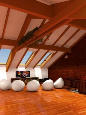 05 Virgil ARDEIU dance hall